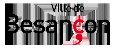 Logo_Besançon