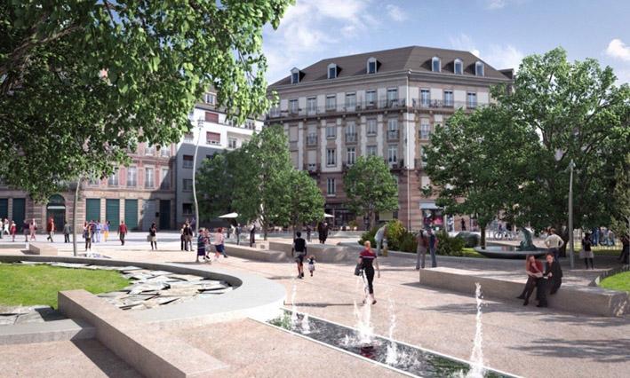 PL marché_strasbourg_2013-07-09_LP